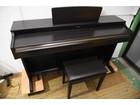 電子ピアノ ヤマハ(YAMAHA) ARIU…