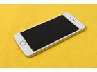 判定△ Apple docomo iPhon…