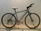 クロスバイク Bianchi (ビアンキ) …