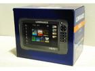 新品 ローランスHDS-7 Gen3 Touch 7型 魚群探知機
