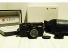 Leicaライカ M6 TTL 0.58 J…