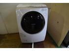 ドラム式洗濯乾燥機 TW-Z96A2ML 2…