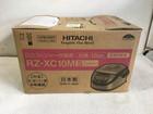未使用 5.5合タイプ 日立(HITACHI) RZ-XC10M