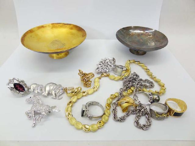 貴金属 金 プラチナ 銀杯(純銀)