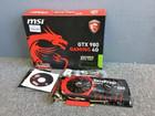グラフィックボード MSI GeForce …