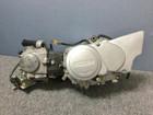 シャリー ホンダ エンジン CF50E 6V…