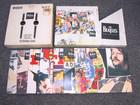LD BOX �ӡ��ȥ륺 ���?��8�祻��