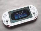 SONY ソニー PS Vita PCH-2…
