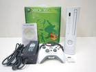 Xbox360 アーケード XGX-0007…
