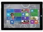 Surface3 サーフェス3 128GB …