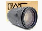 Nikon ニコン AI AF Zoom-N…