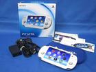 SONY ソニー PS Vita PCH-1…