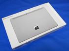 Surface3 64GB MSSAA3 お…