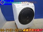 パナソニック 10.0kgドラム式洗濯乾燥機…