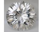 ダイヤモンド 2.3ct D VS-1 G