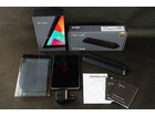 ASUS Nexus7 32GB ME370…