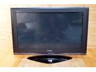 パナソニック プラズマテレビ 42型 TH-…