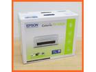 EPSON エプソン プリンター インクジェ…