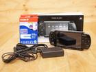 SONY PSP���� PSP-2000