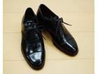 Scotchgard スコッチガード 革靴 …