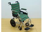 KADOKURA 介助用 車椅子 クラウド …