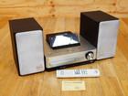 ソニー HDDコンポ CMT-E300HD …