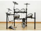 ROLAND V-Drums V-Tour …