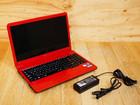 NEC PC-LS150DS1YR Pent…