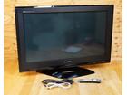Panasonic プラズマテレビ 42型 …