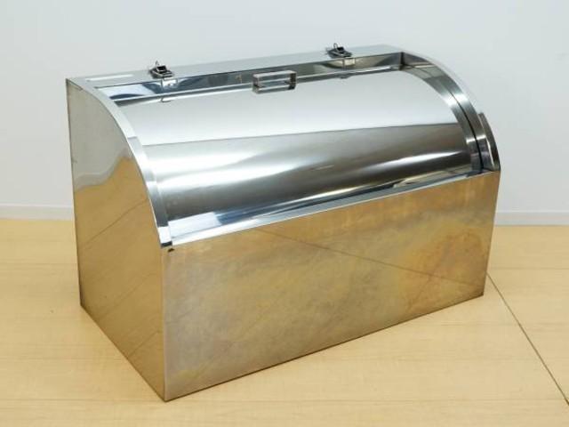 トラック 工具箱 道具箱 W900 収納BOX