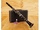 ニッカン M2 管楽器 ケース付