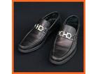 フェラガモ 革靴 ビジネスシューズ 6 EE…