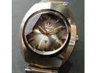 RADO 腕時計バルボア