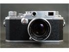 キャノン IIC型 2C ボディ/Canon…