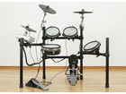 ROLAND V-Drums V-Tour …