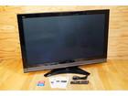 日立 HDD内蔵 プラズマテレビ 50型 P…