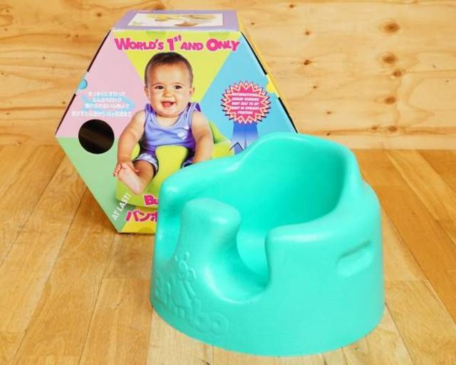 椅子 バンボ 赤ちゃん 【赤ちゃん椅子】バンボを実際に使ってみて分かったメリット・デメリット