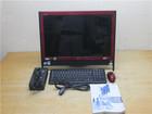 NEC VALUESTAR VN770/T ��