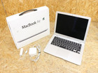 Apple MacBookAir A1304…