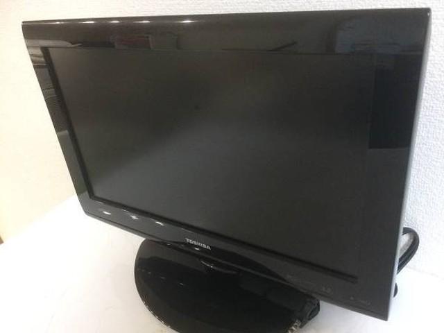 東芝,液晶テレビ,レグザ