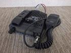 アルインコ モービルトランシーバー FM DR-620 無線機