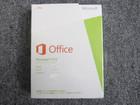 ̤���� Microsoft Office P��