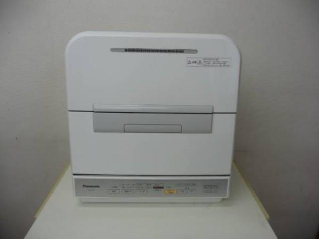 パナソニック / 食器洗い乾燥機
