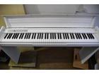 電子ピアノ KORG(コルグ) LP-180…