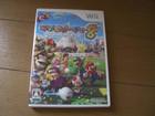 Wiiマリオパーティ8 中古品 Wiiソフト