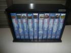 世界の車窓から/世界一周鉄道の旅 VHS 1…