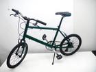 オリジナルカスタム自転車 ★超軽い約10.6…