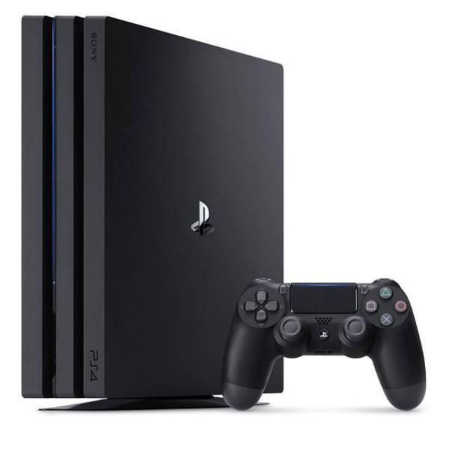 PS4本体 買取り 福岡市不用品買取回収福岡エコキューピット