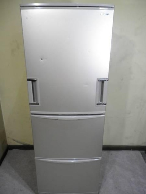 「不用品 冷蔵庫」の画像検索結果