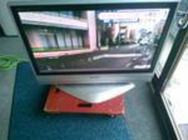テレビ買取 福岡市城南区テレビ買取 福岡エコキューピット